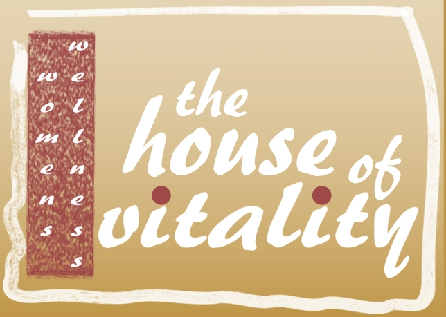 The House of Vitality